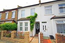 4 bed property to rent in Gravel Road, Twickenham