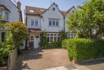 Orford Gardens property for sale