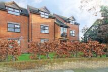 1 bedroom Flat for sale in Rugby Road, Twickenham