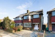 house to rent in Egerton Road, Twickenham