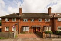 3 bedroom home in Glebe Side, Twickenham