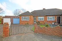 3 bedroom property in Latham Close