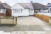 4 bed property to rent in The Ridge, Whitton