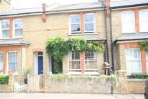house to rent in Sherland Road, Twickenham
