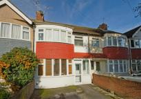 3 bedroom property for sale in Wills Crescent, Whitton