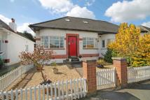 house for sale in Rosecroft Gardens...