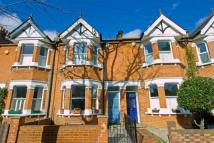 Grimwood Road property for sale