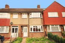 3 bedroom house in Selkirk Road, Twickenham