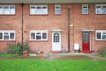 2 bed Flat in Ross Road, Whitton