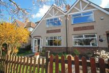 3 bedroom house in Rydal Gardens, Whitton