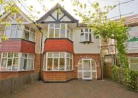house for sale in Pauline Crescent, Whitton
