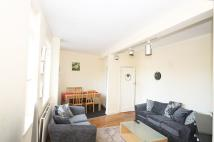 2 bedroom Flat for sale in Nelson Road, Whitton
