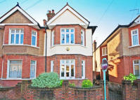 4 bed home in Chudleigh Road...