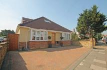 5 bed Detached house for sale in Kneller Road, Whitton