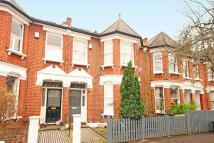 4 bed Terraced property to rent in Grimwood Road, Twickenham