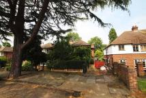 2 bedroom Flat to rent in Belmont Road, Twickenham...