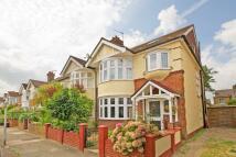5 bedroom property for sale in Saville Road, Twickenham