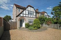 5 bedroom house for sale in Sixth Cross Road...