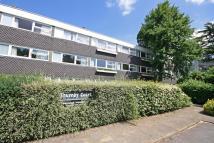 Flat for sale in Thurnby Court...