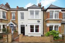 3 bed house for sale in Latham Road, Twickenham