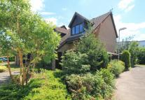 2 bed property for sale in Varsity Drive, Twickenham
