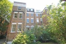 3 bed Flat to rent in Waldegrave Park...