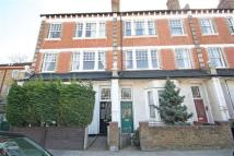 3 bed Flat to rent in Richmond Road...