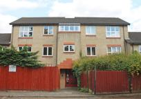 Flat for sale in Ivybridge Close...