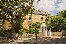 7 bedroom Detached property in Strafford Road...