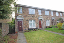 property in Hollies Close, Middlesex