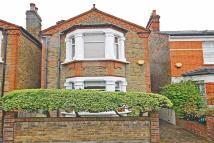 Upper Grotto Road house to rent
