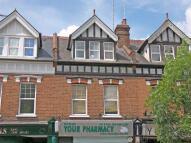 1 bedroom Flat to rent in Richmond Road, Twickenham