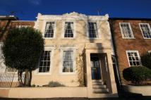 Lower Hampton Road house for sale