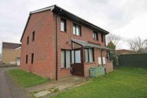 1 bedroom home in Kelly Close, Shepperton...