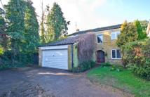 4 bed house for sale in Cumberland Place...