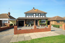 4 bedroom Detached home for sale in Maryland Way...