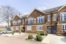 3 bed house in Green Street...