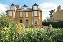 5 bedroom property in Halliford Road...