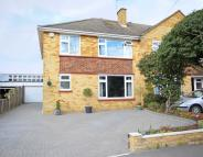 house for sale in Sunna Gardens...