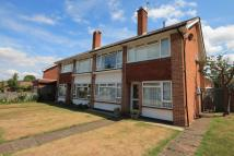 Flat to rent in Oak Grove, Lower Sunbury...
