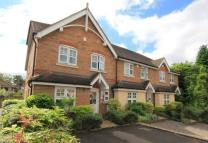 3 bed property in Oakington Close...