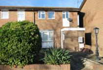 3 bedroom home for sale in Martingale Close...