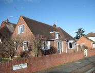 3 bedroom property in Loudwater Close...