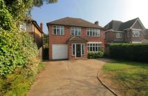4 bed house in The Avenue, Lower Sunbury