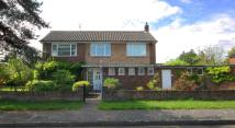 3 bedroom home in Furzewood, Lower Sunbury