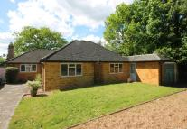 3 bedroom Bungalow in Bridgefoot, Green Street...