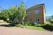 Flat for sale in Kempton Court...