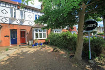 French Street house for sale
