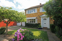 Kenton Avenue Detached property for sale