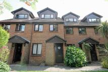 2 bedroom Flat in Benwell Court...